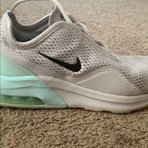 Nike air max originals!